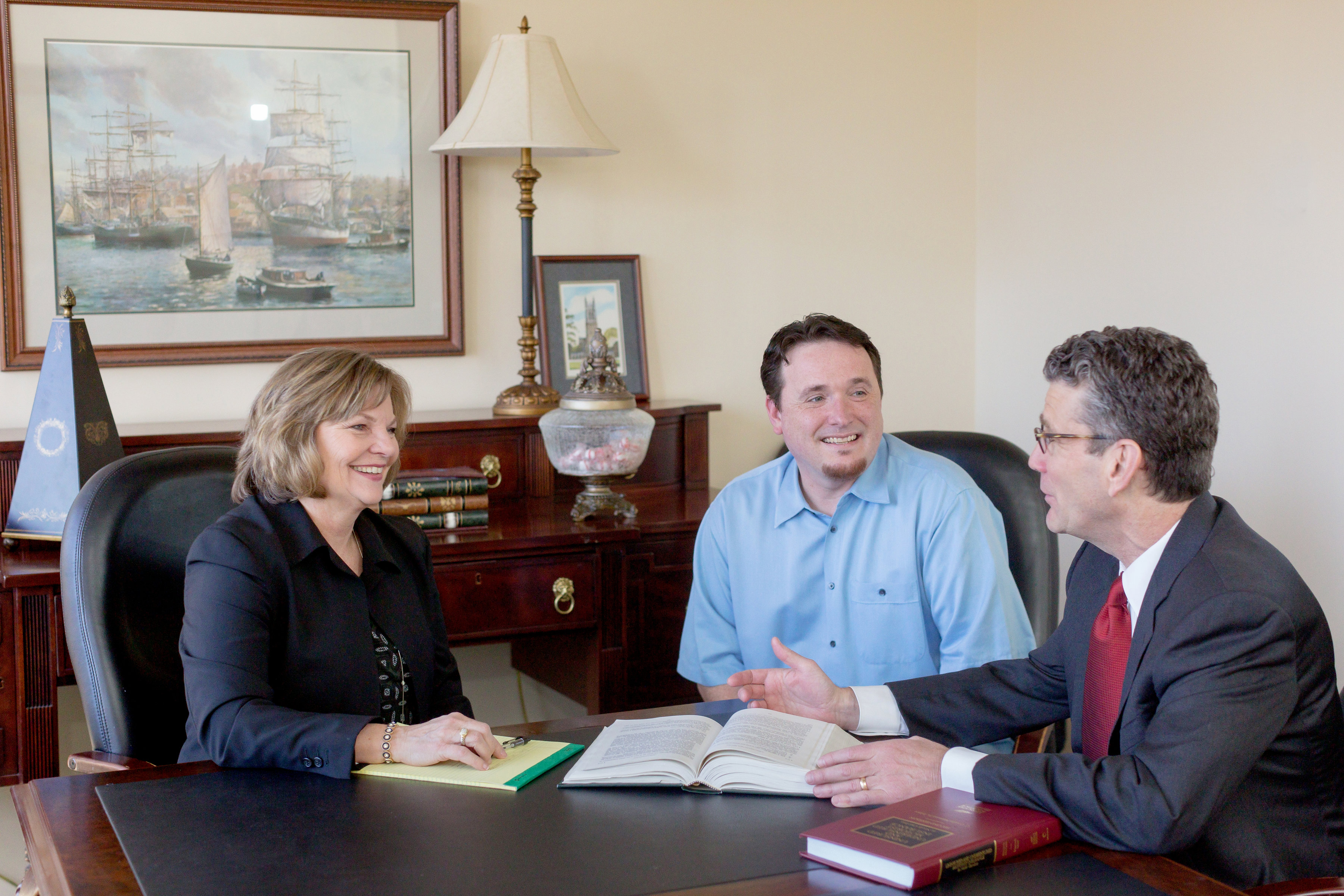 Maynard-Harris-Contact-Attorney-Winston-Salem-NC.JPG