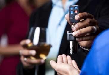 alcohol drunk driving accident winston salem attorneys