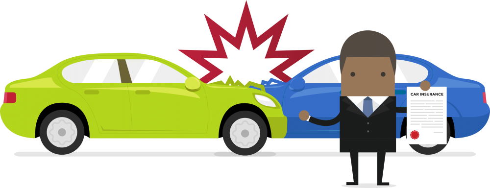 Common Myths About Car Accidents And Personal Injury Claims